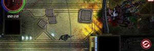 بازی موبایل اندروید و آیفون SAS: Zombie Assault 4