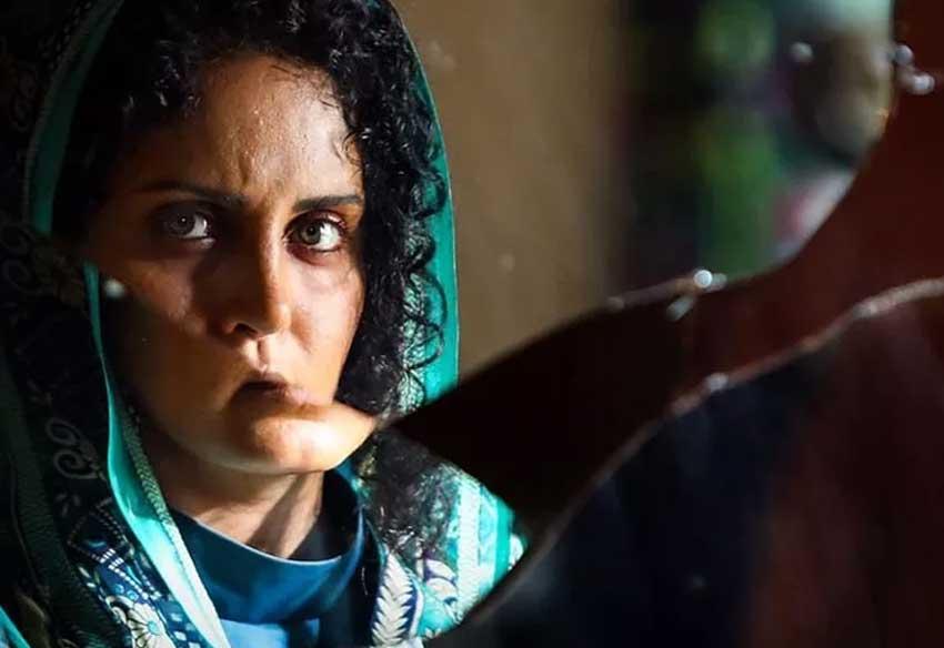 فیلم شبی که ماه کامل شد / گیشه / گزارش فروش سینمای ایران