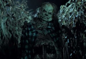 فیلم ترسناک Scary Stories to Tell in the Dark