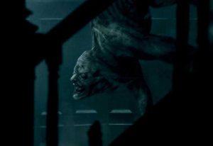 فیلم ترسناکداستانهای ترسناک برای گفتن در تاریکی