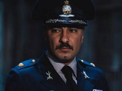 ۱۰ فیلم پرفروش گزارش فروش سینمای ایران در هفته دوم شهریور ۹۸