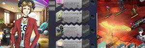دانلود بازی اندروید و آیفون Shin Megami Tensei: Liberation Dx2