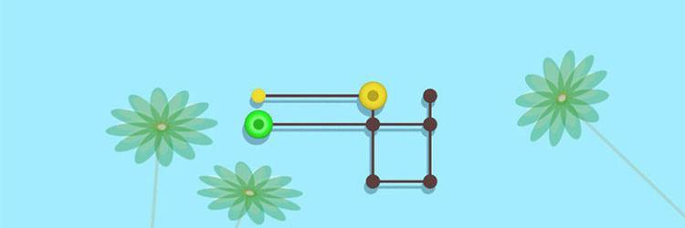 بازی موبایل SARKWO