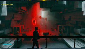 بازی کنترل - Control، جدیدترین ساخته شرکت فنلاندی رمدی (Remedy Entertainment)