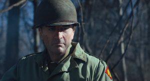 فیلم The Irishman که جدیدترین اثرمارتین اسکورسیزی