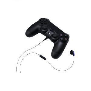 دسته بازی بیسیم پلی استیشن 4 دابل شوک 4 - Sony PS4 DualShock4 Wireless Controller