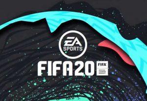 فیفا 20