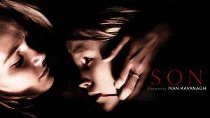 دانلود فیلم ترسناک شیطانی پسر 2021 Son