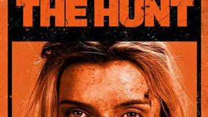 دانلود فیلم ترسناک جدید شکار The Hunt 2020