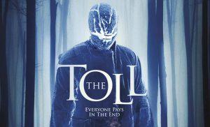 فیلم ترسناک شیطانی جدید تلفات The Toll 2021