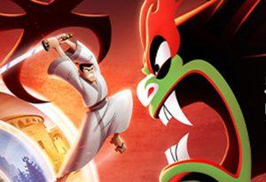 انتشار و تریلر بازی Samurai Jack: Battle برای PS4، ایکس باکس وان، سوییچ و پی سی در تابستان