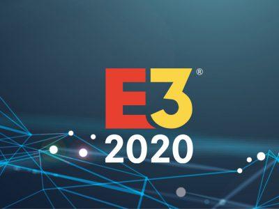 شرکتکنندگان در نمایشگاه E3 2020