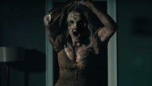 سریال ترسناک 50 States of Horror