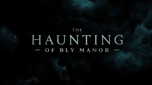 سریال ترسناک The Haunting Of Bly Manor