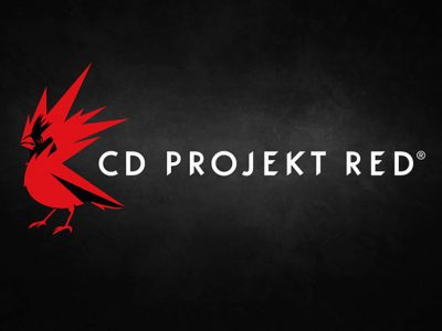 رشد درآمد و سود CD Projekt Red به لطف Switcher و Gwent