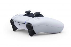 ویژگیهای Haptic Feedback و Adaptive Triggers کنترلر DualSense