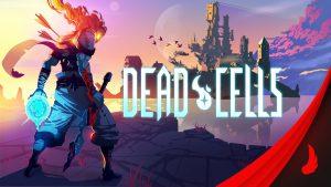 دانلود بازی Dead Cells - سلول های مرده