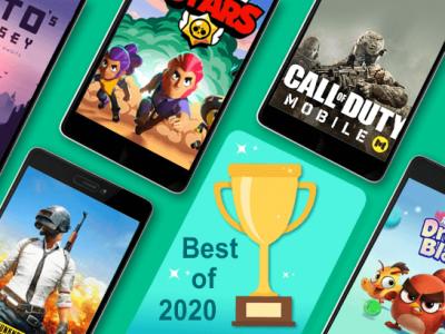بهترین بازی های اندروید 2020 : دانلود 100 بازی اندروید ۲۰۲۱ که باید نصب کنید