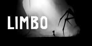 دانلود بازی اندروید Limbo - لیمبو