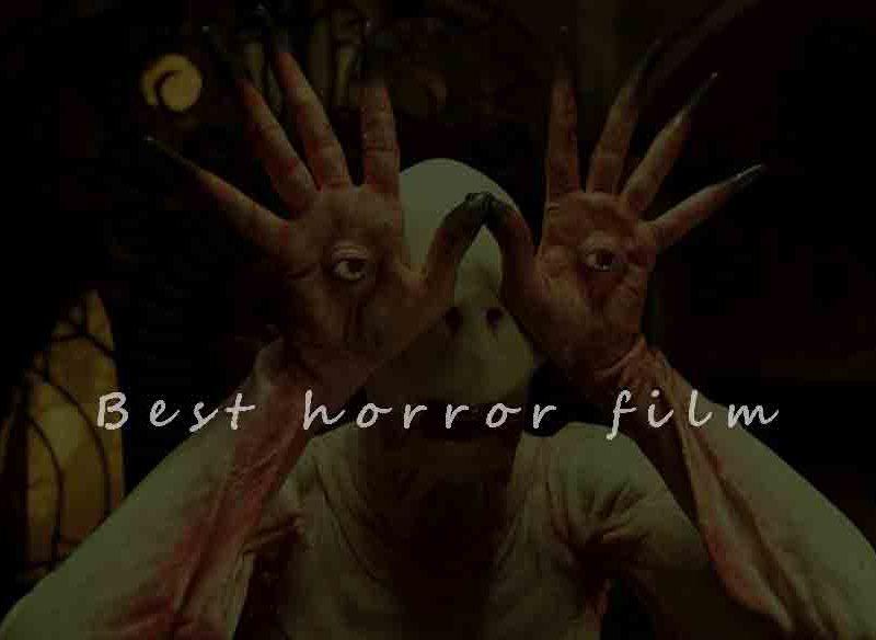 بهترین فیلم های ترسناک شیطانی: فیلم ترسناکی که نباید از دست بدهید