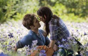 دانلود فیلم خون آشام عاشقانه گرگومیش: خسوف - The Twilight Saga: Eclipse