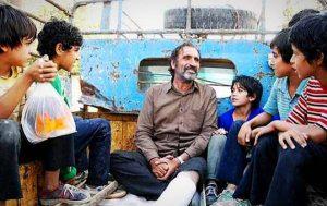 بهترین فیلم ایرانی آواز گنجشک ها در IMDB