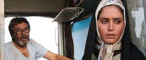بهترین فیلم ایرانی اتوبوس شب در imdb