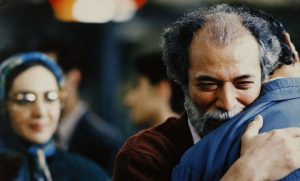فیلم سینمایی بوی پیراهن یوسف