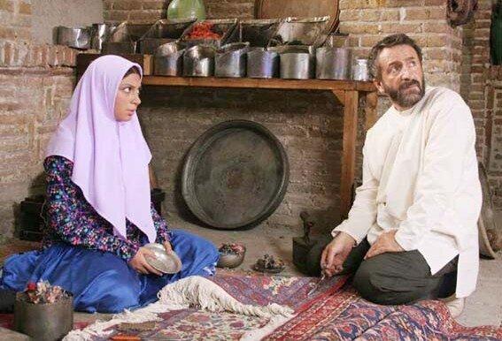 فیلم سینمایی خانه پدری