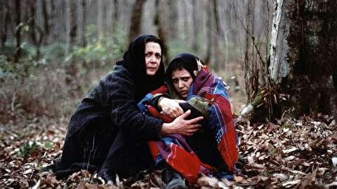 بهترین فیلم ایرانی خون بازی