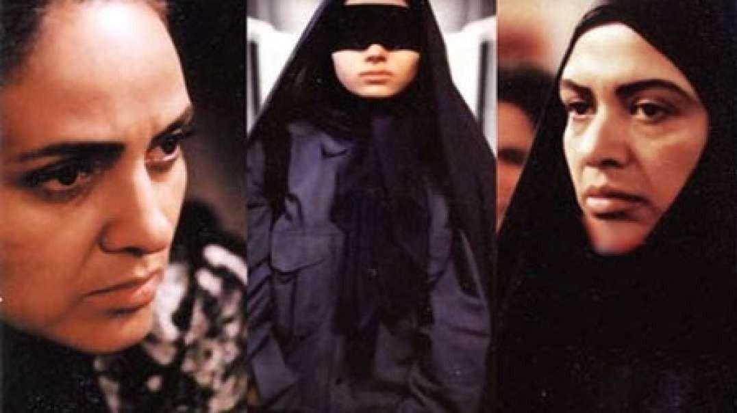 فیلم سینمایی زندان زنان