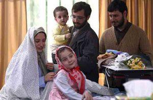 فیلم سینمایی ایرانی طلا و مس در imdb