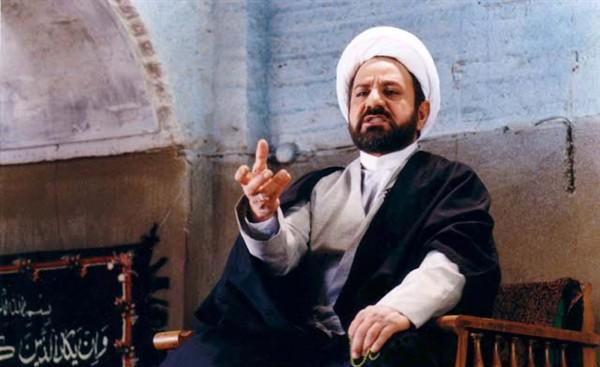 فیلم سینمایی مارمولک بهترین فیلم ایرانی کمدی در imdb