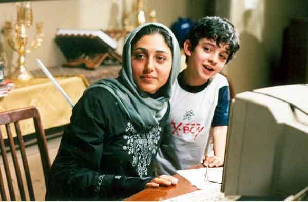 بهترین فیلم های ایرانی در imdb فیلم سینمایی میم مثل مادر