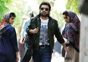 بهترین فیلمهای ایرانی کمدی در imdb فیلم سینمایی نهنگ عنبر