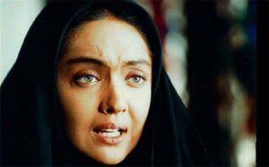 فیلم سینمایی پری
