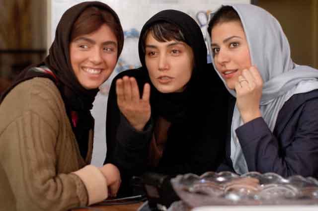بهترین فیلم ایرانی چهارشنبه سوری