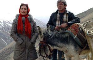 بهترین فیلم ایرانی کارگران مشغول کارند
