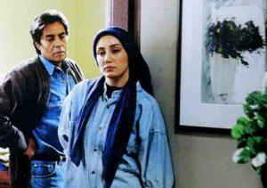 100 تا از بهترین فیلم های ایرانی 99 ، 98، 97 و دهه 70 در imdb از دید منتقدان و مردم