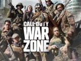 آموزش جامع کالاف دیوتی وارزون : نکاتی که نباید از Warzone فراموش کنید